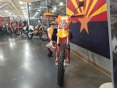 2019 ktm 350EXC-F for sale 200599388