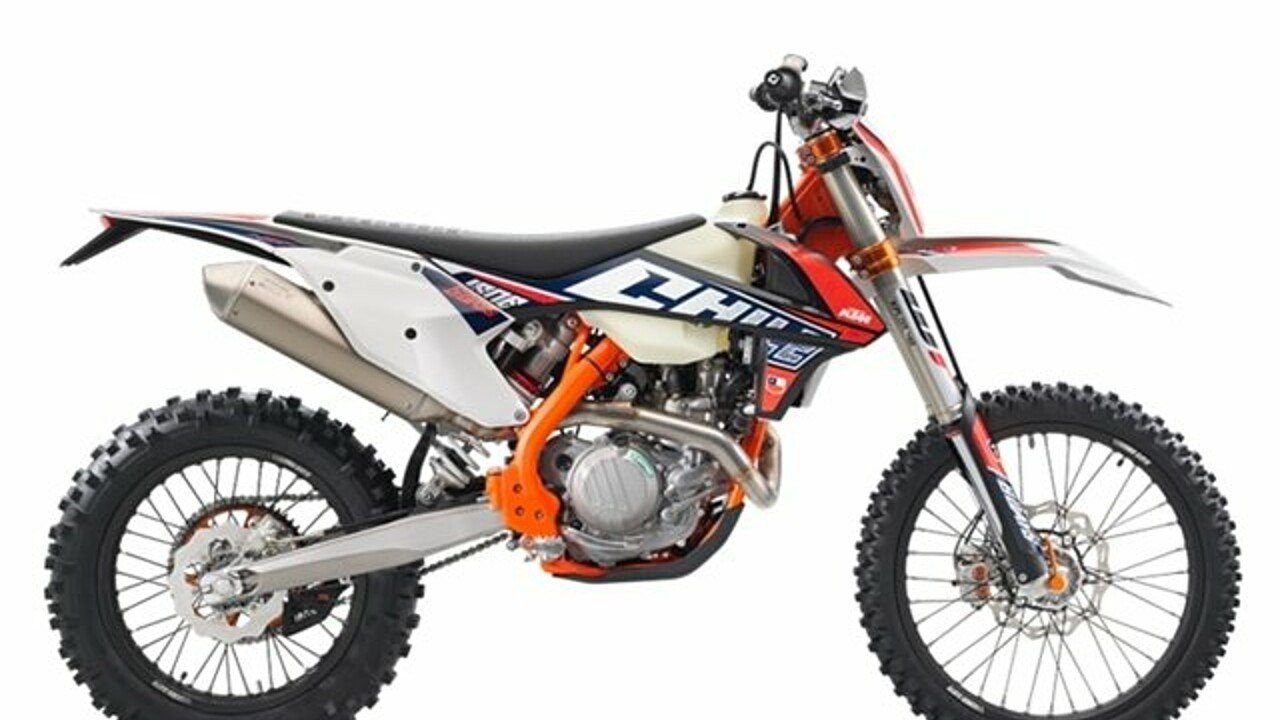 2019 ktm 450EXC-F for sale 200587931