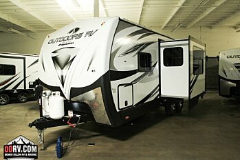 2019 outdoors-rv Creekside for sale 300159184