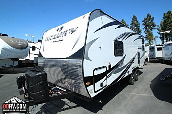 2019 outdoors-rv Creekside for sale 300159696