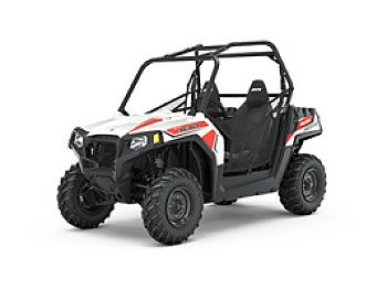 2019 polaris RZR 570 for sale 200613029
