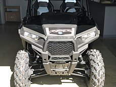 2019 polaris RZR 900 for sale 200622551