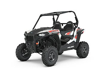 2019 polaris RZR S 900 for sale 200610253