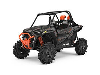 2019 polaris RZR XP 1000 for sale 200613000
