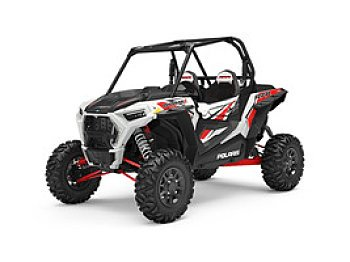2019 polaris RZR XP 1000 for sale 200613022