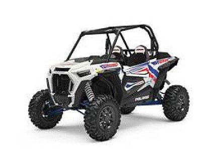 2019 polaris RZR XP 900 for sale 200625509