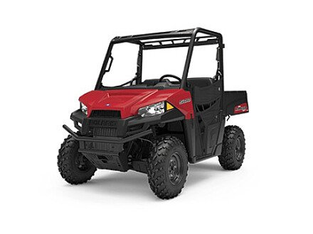 2019 polaris Ranger 500 for sale 200612348