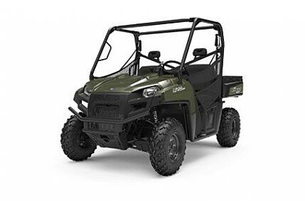 2019 polaris Ranger 570 for sale 200612196