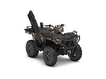2019 polaris Sportsman 570 for sale 200634879