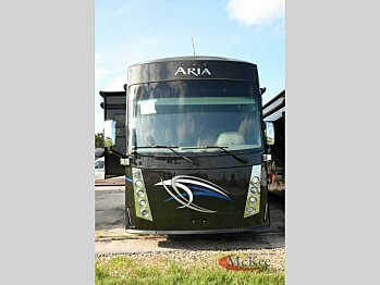 2019 thor Aria for sale 300173697