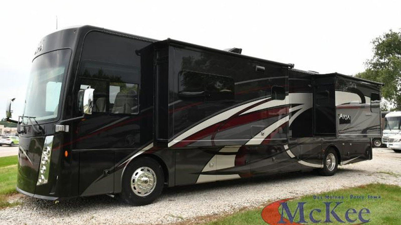 2019 thor Aria for sale 300173746