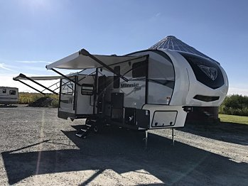 2019 winnebago Minnie for sale 300162892