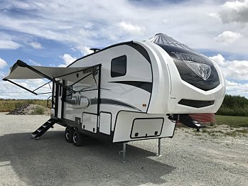 2019 winnebago Minnie for sale 300165917