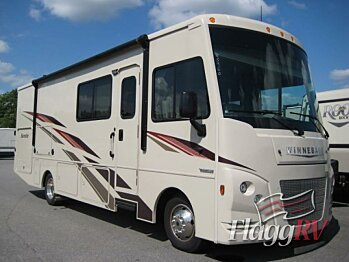 2019 winnebago Sunstar for sale 300169481