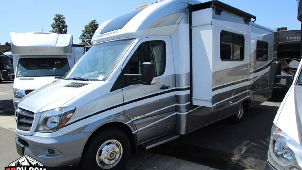 2019 winnebago View for sale near Westminster, California 92683