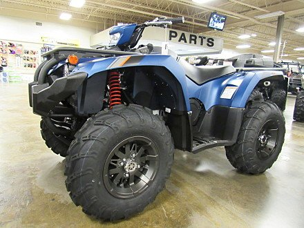 2019 yamaha Kodiak 450 for sale 200600948