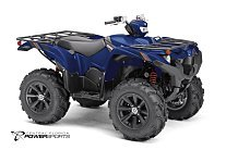 2019 yamaha Other Yamaha Models for sale 200603806