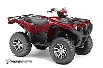 2019 yamaha Other Yamaha Models for sale 200603809