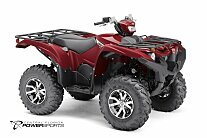 2019 yamaha Other Yamaha Models for sale 200603812