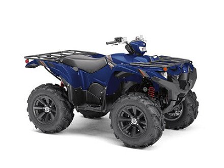 2019 yamaha Other Yamaha Models for sale 200614951
