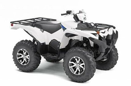 2019 yamaha Other Yamaha Models for sale 200633675