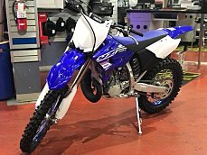 2019 yamaha YZ250X for sale 200599984