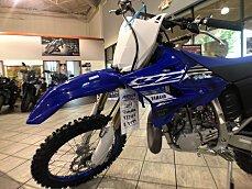 2019 yamaha YZ250X for sale 200616349