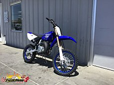 2019 yamaha YZ85 for sale 200590312