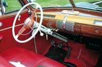 Book Preview: How to Restore Automotive Trim and Hardware