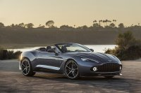 A Roundup of the Best New Cars Revealed at Pebble Beach