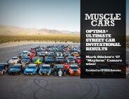 OPTIMA® Ultimate Street Car Invitational Results