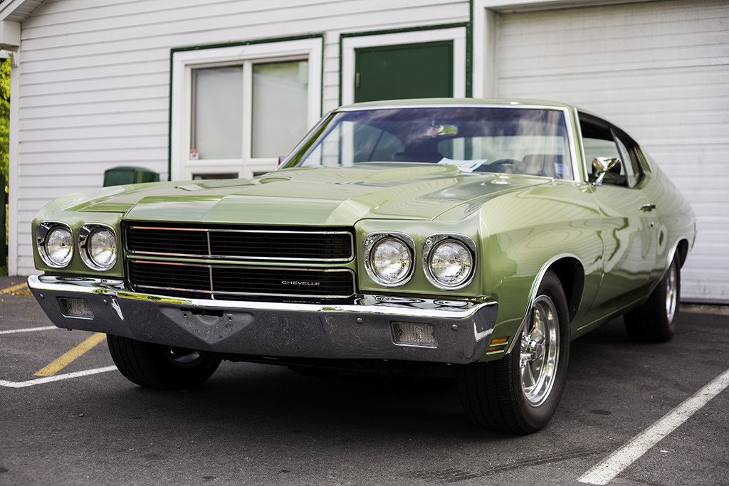 Exelent Classic Car Trader App Picture Collection - Classic Cars ...