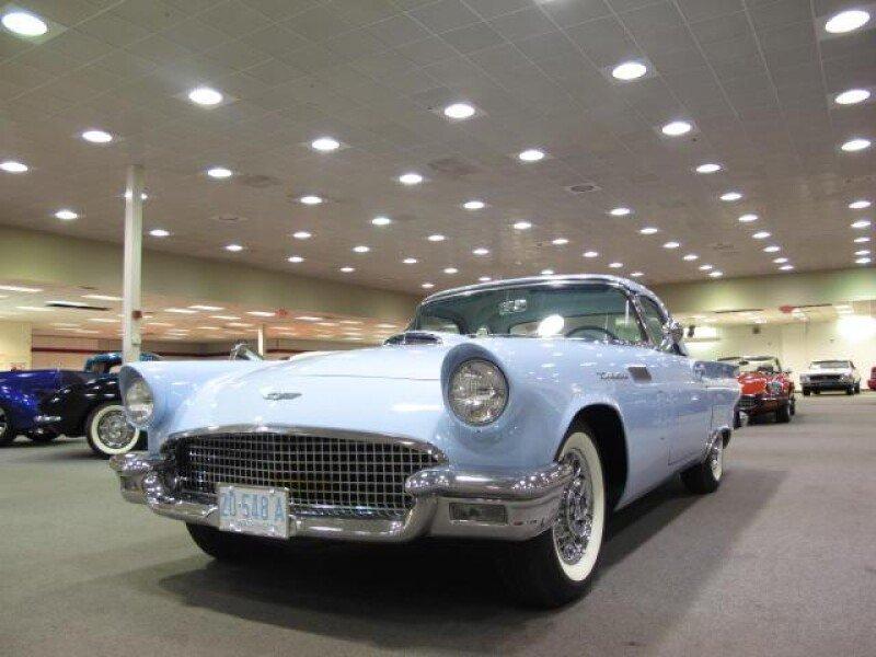 Classics for Sale near Troy, MI - Classics on Autotrader