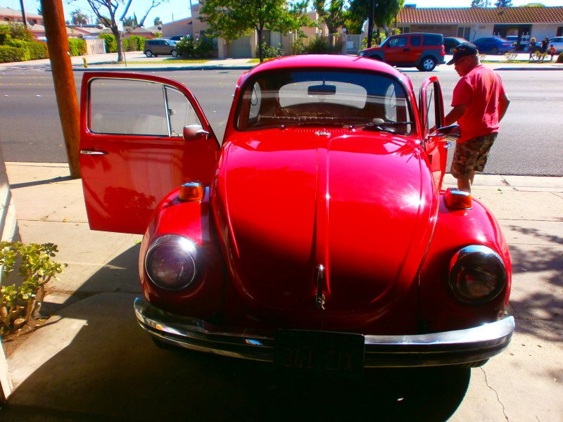 wont you for volkswagen believe news beetle much t how won this sale old costs
