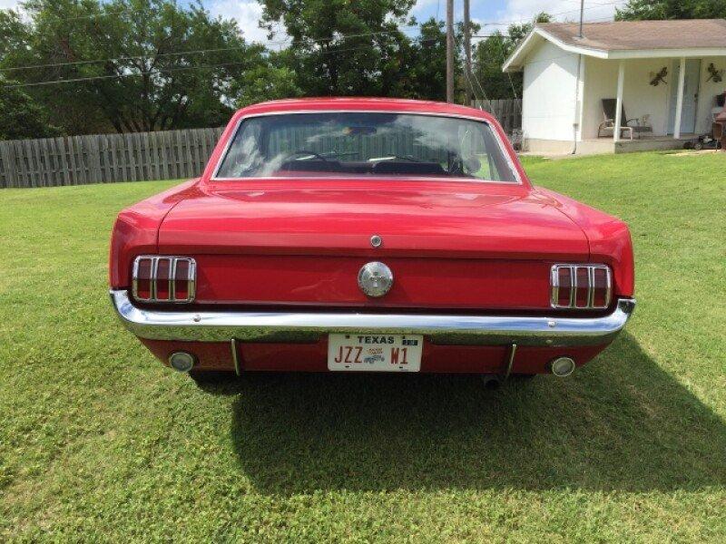 Classics for Sale near San Antonio, Texas - Classics on Autotrader