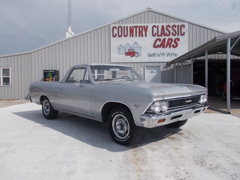 Country Classic Cars with Best Picture Collections