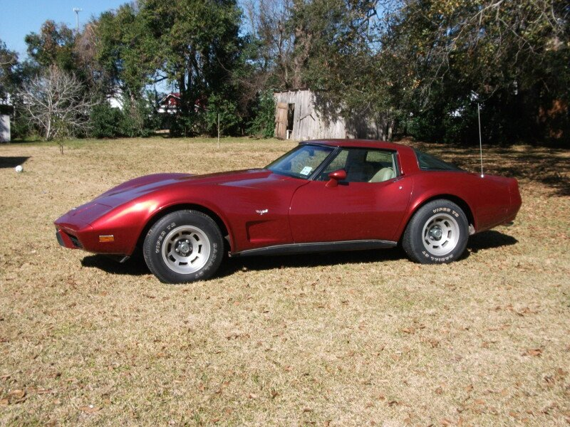 Classics for Sale near Baton Rouge, Louisiana - Classics on Autotrader