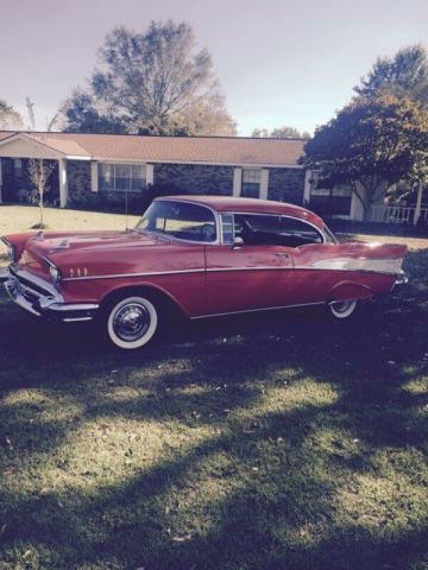 Classics for Sale near New Orleans, Louisiana - Classics on Autotrader