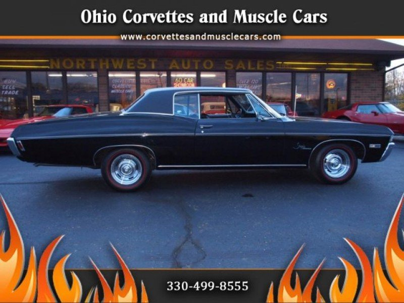 Classics for Sale near North Canton, OH - Classics on Autotrader