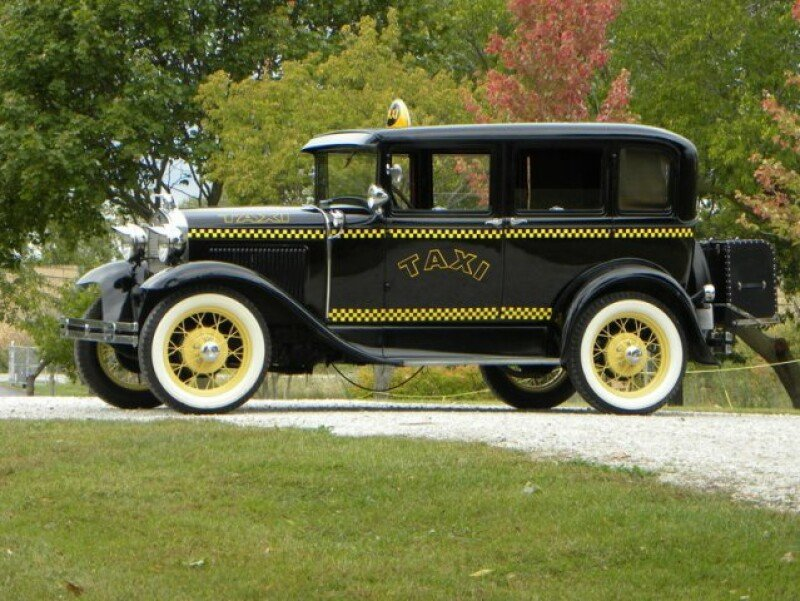 1930 Ford Model A Classics for Sale - Classics on Autotrader