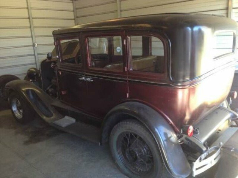 1930 Chevrolet Other Chevrolet Models Classics for Sale - Classics ...