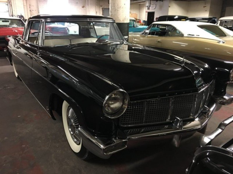low mark res lincoln gr continental gallery auto for vehicles sale ii