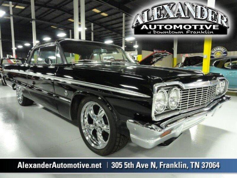 Classics for Sale near Huntsville, Alabama - Classics on Autotrader