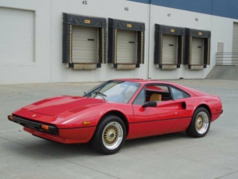 Exotics for Sale - Classics on Autotrader