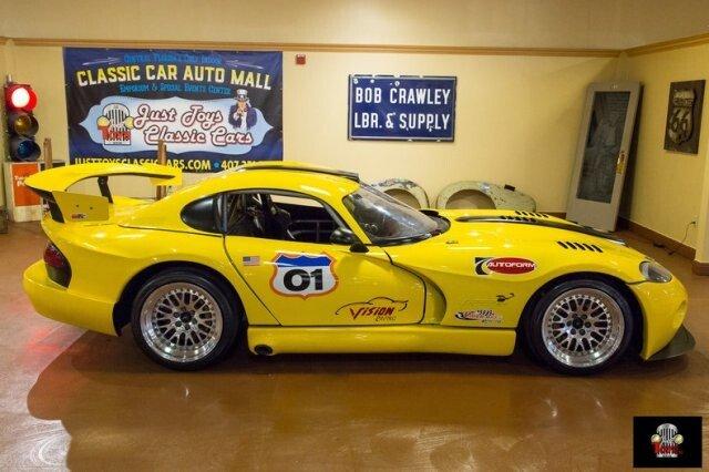 Dodge Classics For Sale Near Crystal River, Florida   Classics On Autotrader
