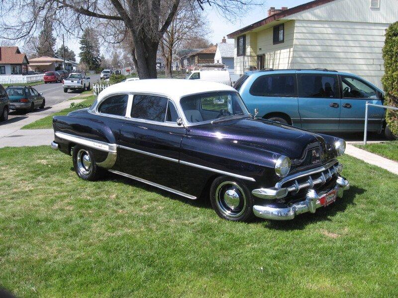 Classics for Sale near Spokane, Washington - Classics on Autotrader