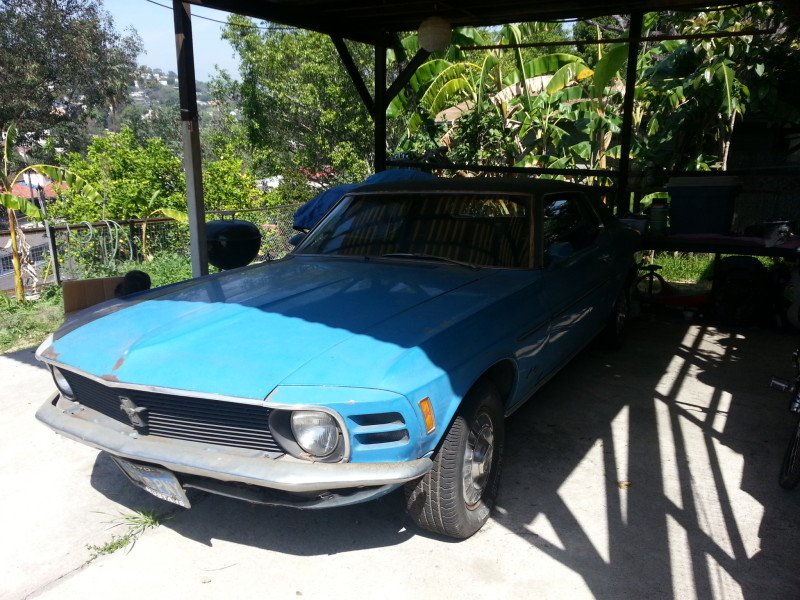Classics for Sale near Los Angeles, California - Classics on Autotrader