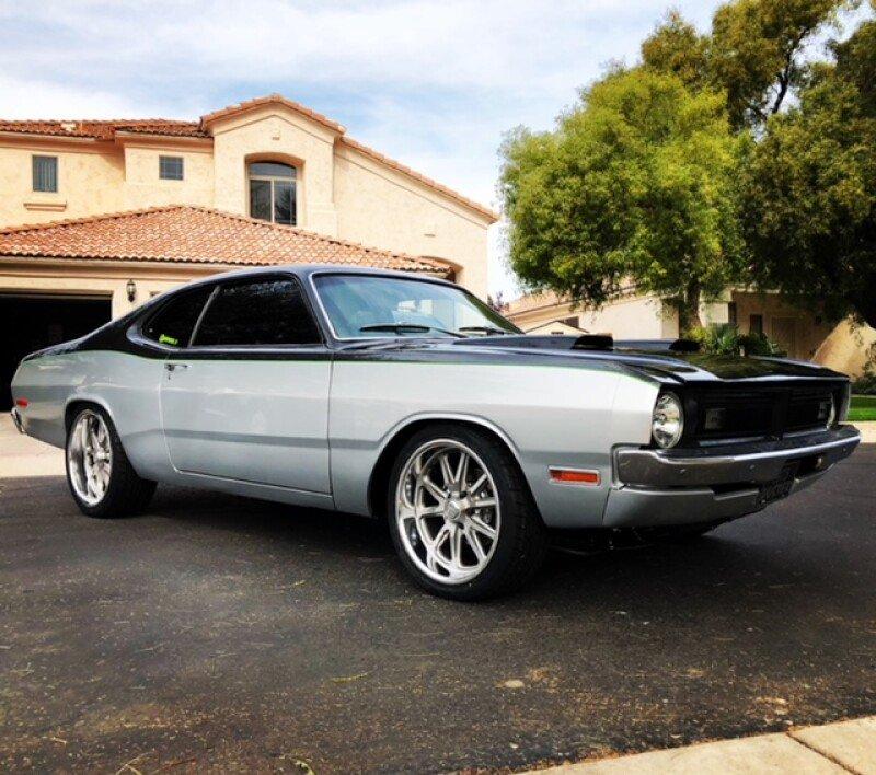 Classics for Sale near Phoenix, Arizona - Classics on Autotrader