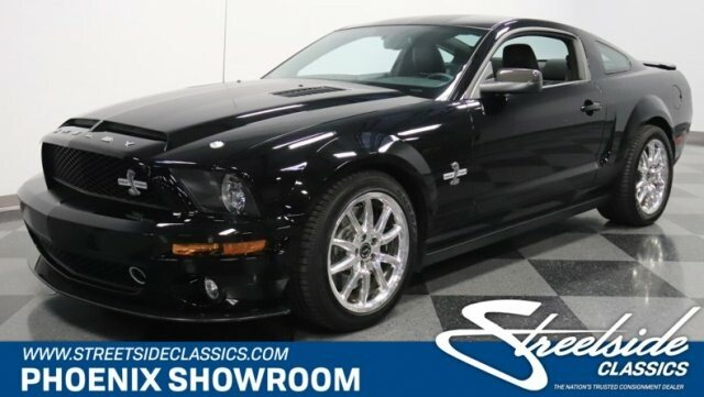 2009 ford mustang shelby gt500 coupe for sale near meza arizona rh classics autotrader com 2010 Ford Mustang Service Manual 2010 Ford Mustang Service Manual