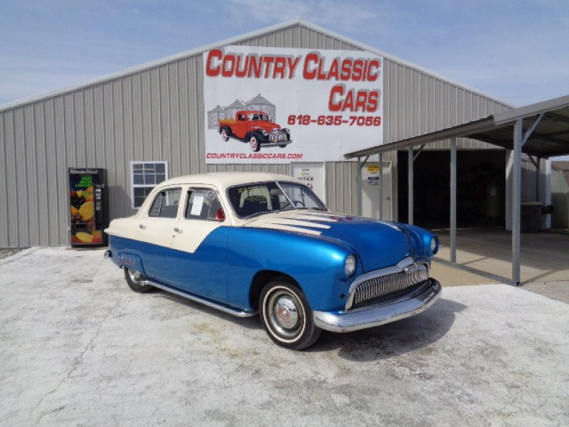 1949 Ford Other Ford Models Classics for Sale - Classics on Autotrader